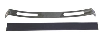 Picture of Exhaust Clamp - 370mm