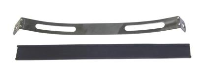 Picture of Exhaust Clamp - 380mm