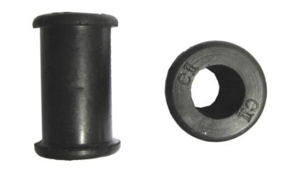 Picture of Grommet OD 22/18.5mm x ID 12mmx Width 36mm (Rubber) (Per 10)