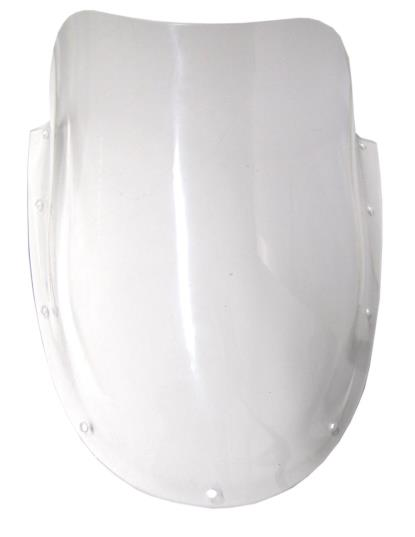Picture of Screen Acrylic Ducati 748, 916, 996, 998 95-04 Clear