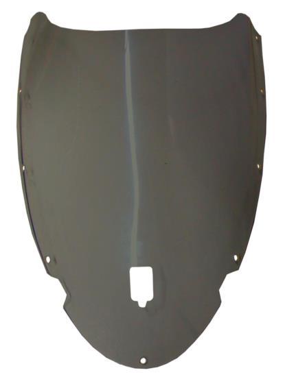 Picture of Screen Acrylic Ducati 749, 999 03-04 Dark Smoke