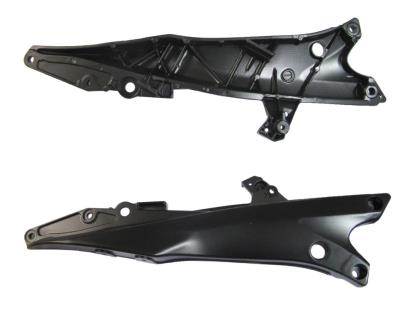 Picture of Seat Rail Right Suzuki GSXR1000 2007-2008