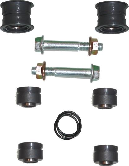 Picture of Fork Repair Kit Honda NH80 Lead (Set)