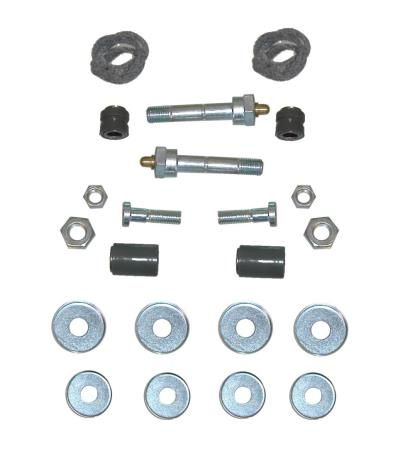 Picture of Fork Repair Kit Suzuki FR50, FR70, FR80 (Set)