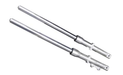 Picture of Front Forks Honda CM125