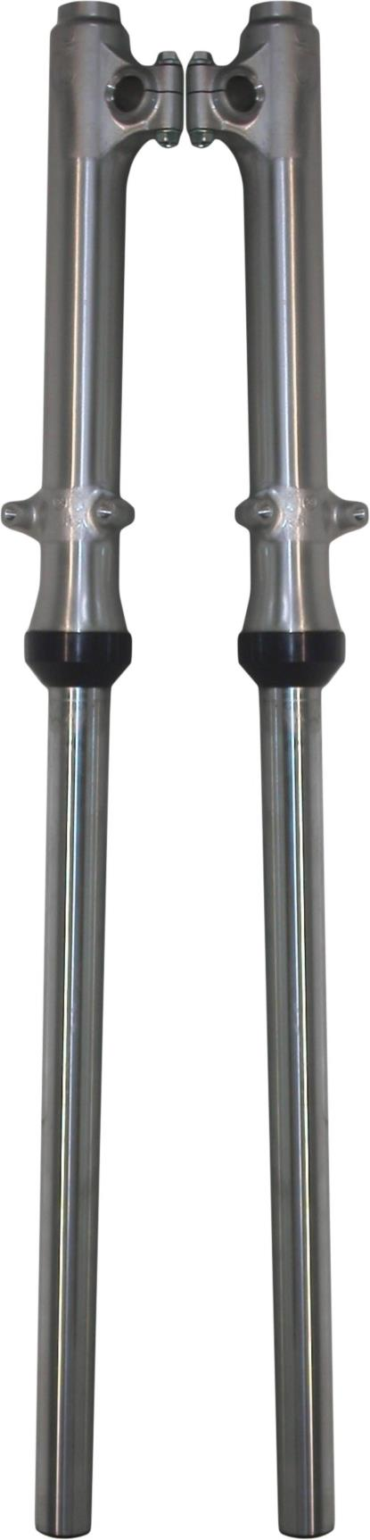 Picture of Front Forks Suzuki GN250 (Stanchion Size 33mm) (Pair)