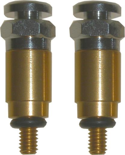 Picture of Fork Pro Bleeder M4 x 0.7 fits KTM Without External Preload (Pair)