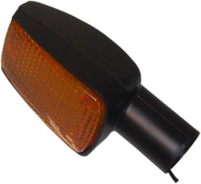 Picture of Complete Indicator Honda CB125RS, CBX550, VF750SC, CB1000(Amber)