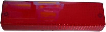 Picture of Rear Light Lens Kawasaki GPZ600, GPZ750R, GPZ900R