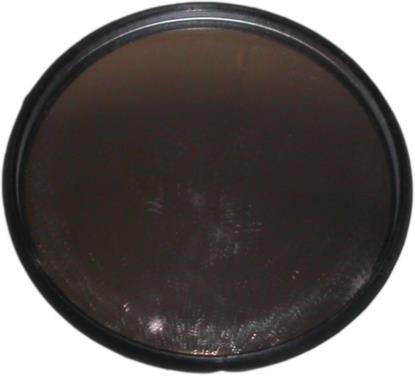 "Picture of Mirror Blind Spot 2"" Diameter"