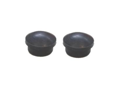 Picture of Mirror Plug fits 588510, 581010, 588410 (Pair)