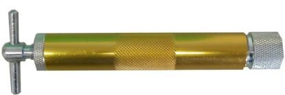 Picture of Cable Oiler Hydraulic Type