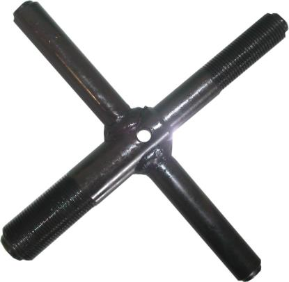 Picture of Generator Extractor 16mm & 22mm
