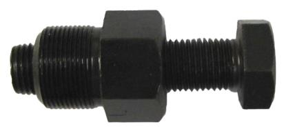 Picture of Mag Extractor 19mm x 1mm with Right Hand Thread (External)
