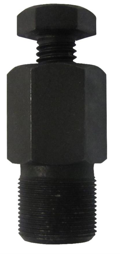Picture of Mag Extractor 19mm x 1mm with Left Hand Thread (External)