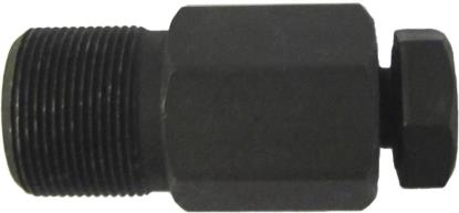 Picture of Mag Extractor 20mm x 1mm with Left Hand Thread (External)