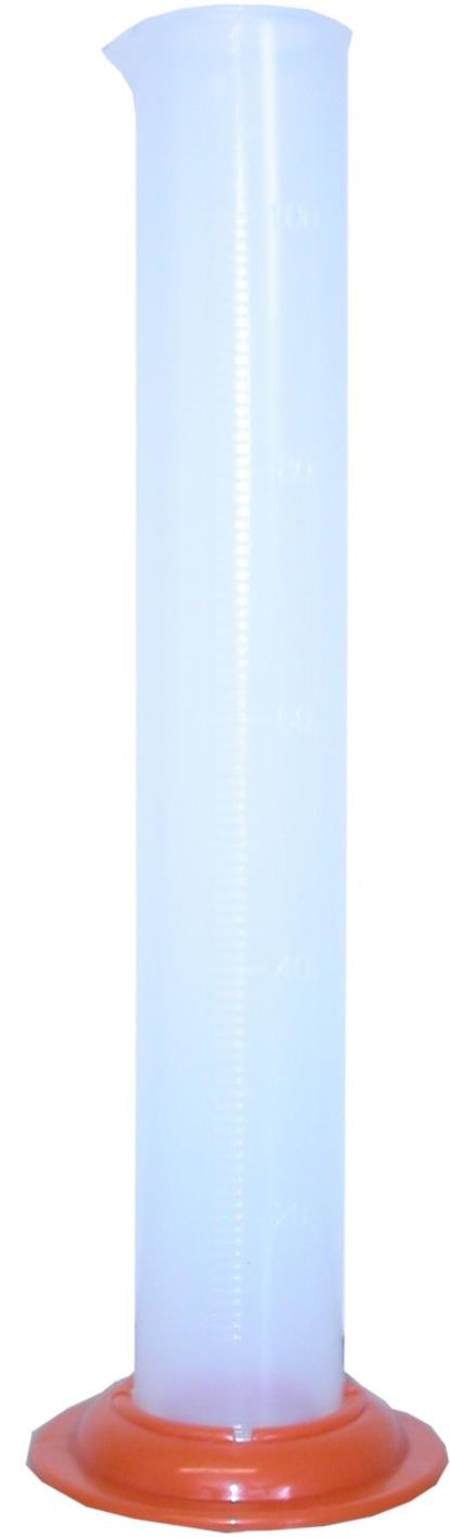Picture of Oil Measure Jug up to 100cc