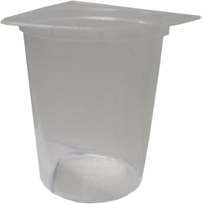 Picture of Oil Measure Beakers up to 400ml