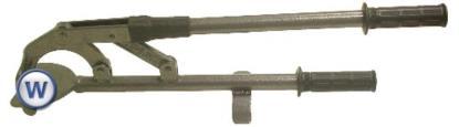 Picture of Tyre Bead Breaker (Hand Held Type)