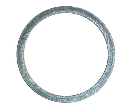 Picture of Washers Aluminium 22mm x 28mm x 1.5mm (Per 50)
