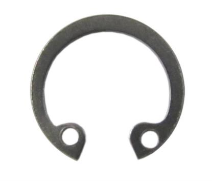 Picture of Circlip Internal 11mm ID Stainless Steel (Per 20)