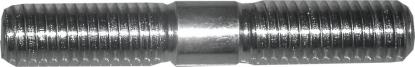Picture of Drive Sprocket Rear Bolt/Stud for 1971 Honda CB 500 K0 'Four'