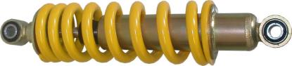Picture of Mono Shock Derbi Senda, Gilera 50 Pin & Pin 295mm Long