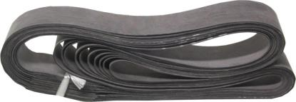 Picture of Rim Tapes 12'' (Per 10)