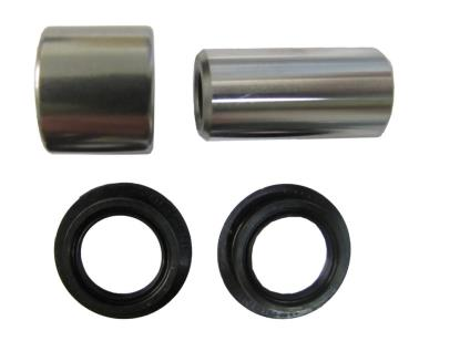 Picture of Rear Shock Needle Bearing Set Kawasaki ZZR600 D/E 1991-2005 (Set)