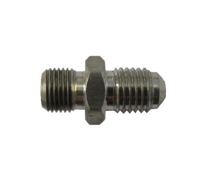 Picture of Adaptor S/Steel 10mm x 1.00mm Convex with 3/8 UNF Convex