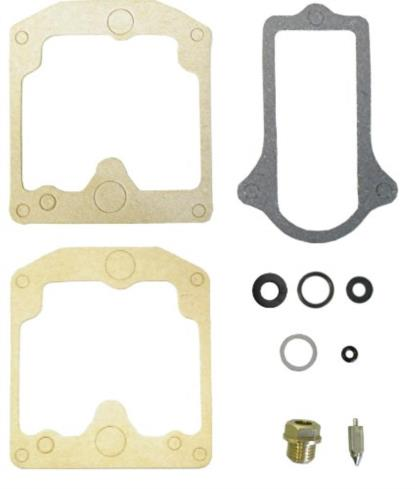 Picture of Carb Repair Kit for 1976 Kawasaki (K)Z 900 A4