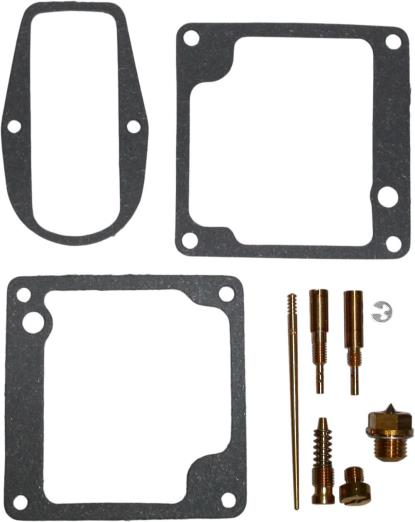 Picture of Carb Repair Kit for 1974 Kawasaki Z1-A (900cc)