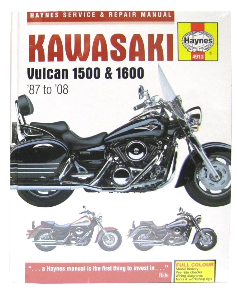1995 Kawasaki Vulcan 1500 Wiring Diagram Free Download Electrical 185 Schematic Blueprint For A 1992 Atv