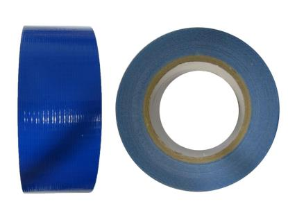 Picture of Duct Tape Blue 50mm x 50 Metres