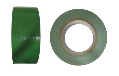 Picture of Duct Tape Green 50mm x 50 Metres