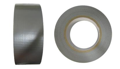 Picture of Duct Tape Grey 50mm x 50 Metres