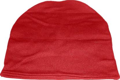 Picture of Helmet Bag Red