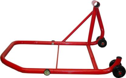 Picture of Single Sided Paddock Stand