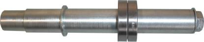Picture of Spindle for 891931 Ducati Single Swinging Arm Models