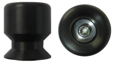 Picture of Swingarm Spools 8mm (Set)