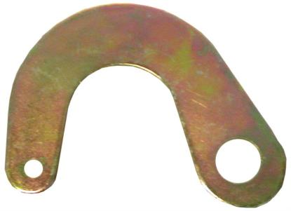 Picture of Stand Centre Hooks Suzuki FR50, FR70, FR80 All Models (Per 5)