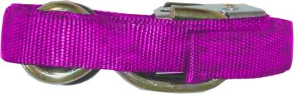 Picture of Tie Downs Dayglow Pink (Pair)