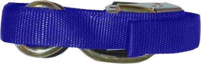 Picture of Tie Downs Blue (Pair)