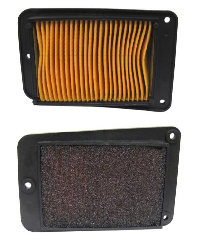 Picture of Air Filter for 1999 SYM Attila 125