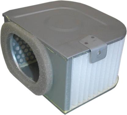 Picture of Air Filter for 1971 Honda CB 500 K0 'Four'