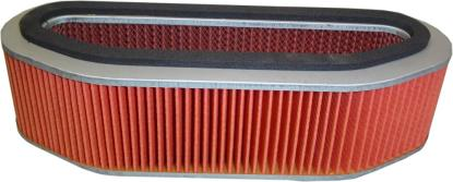 Picture of Air Filter for 1969 Honda CB 750 K0 (S.O.H.C.)