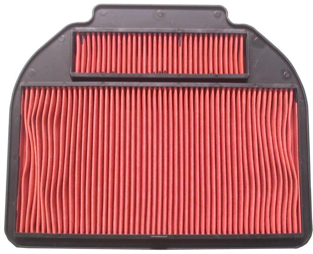 fits Honda VFR750F 1986-1989 Air filter