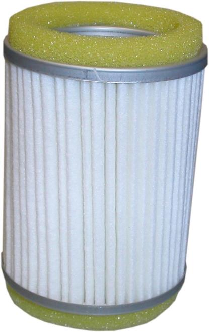 Picture of Air Filter for 1976 Kawasaki (K)Z 750 B1 (Twin)
