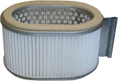 Picture of Air Filter for 1974 Kawasaki Z1-A (900cc)