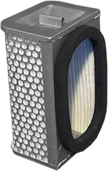 Picture of Air Filter for 1977 Kawasaki (K)Z 1000 A1